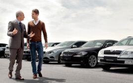 araç kiralama, filo kiralama, 2. el araç satış