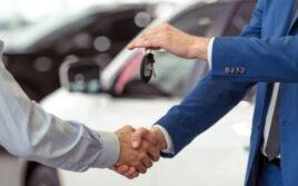 2. el araç satışı